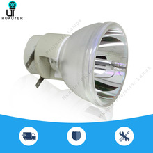 P-VIP 240W E20.8 Projector Bare Lamp 5J.JH505.001 for Benq MS610/MW612/MX612 Replacement Bulb free shipping free shipping replacement bare projector lamp xl2200 for kf 60xbr800 kp 50xbr800 kdf wf655