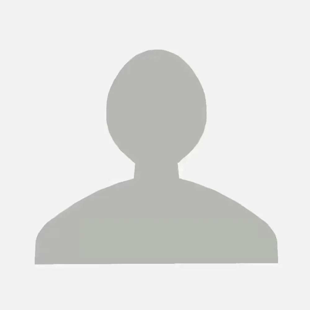微信头像:制霸朋友圈个性头像,小心没朋友。插图7