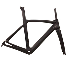 2019 NEW italy XR4 T1000 UD carbon road frame cycling bicycle racing bike frameset rim disc disk brake made taiwan XDB DPD ship
