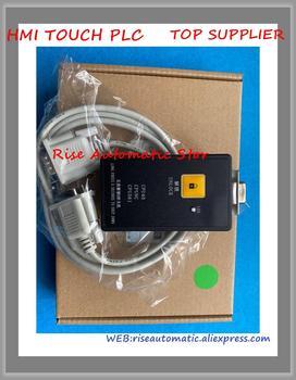 New Version KM878240G01 Codec Giant Codec Operator Server New Original Kone Test Tool Unlimited Times