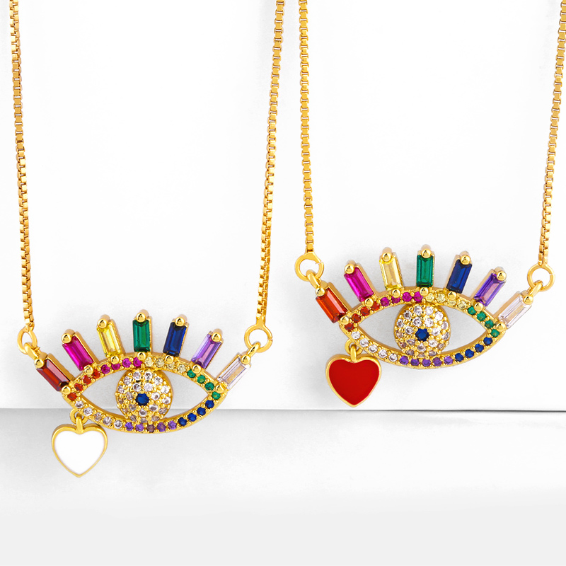 814583 Buy Necklace Turkish And Get Free Shipping (Best Deal
