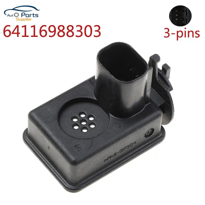 64116988303 64119240180 para bmw 1 2 3 4 5 6 7 series i8 x1 x5 x6 z4 mini ar qualidade sensor 240559-10 24055910
