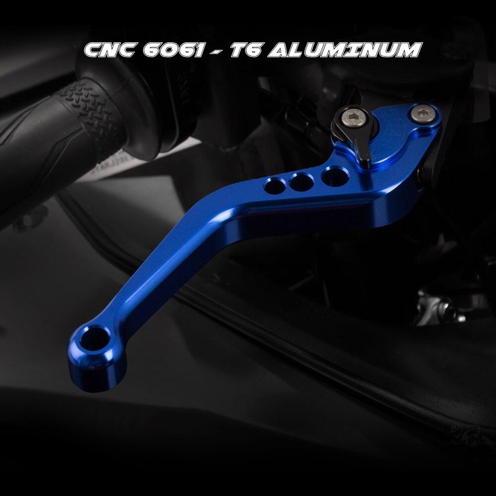Tag ATV Handlebar Grips Blue Yamaha YFZ450 YFZ450R YFZ450X YFZ 450 450R 450X