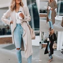 Vertvie autumn trench coat women classic slim coat ladies vintage open stitch el