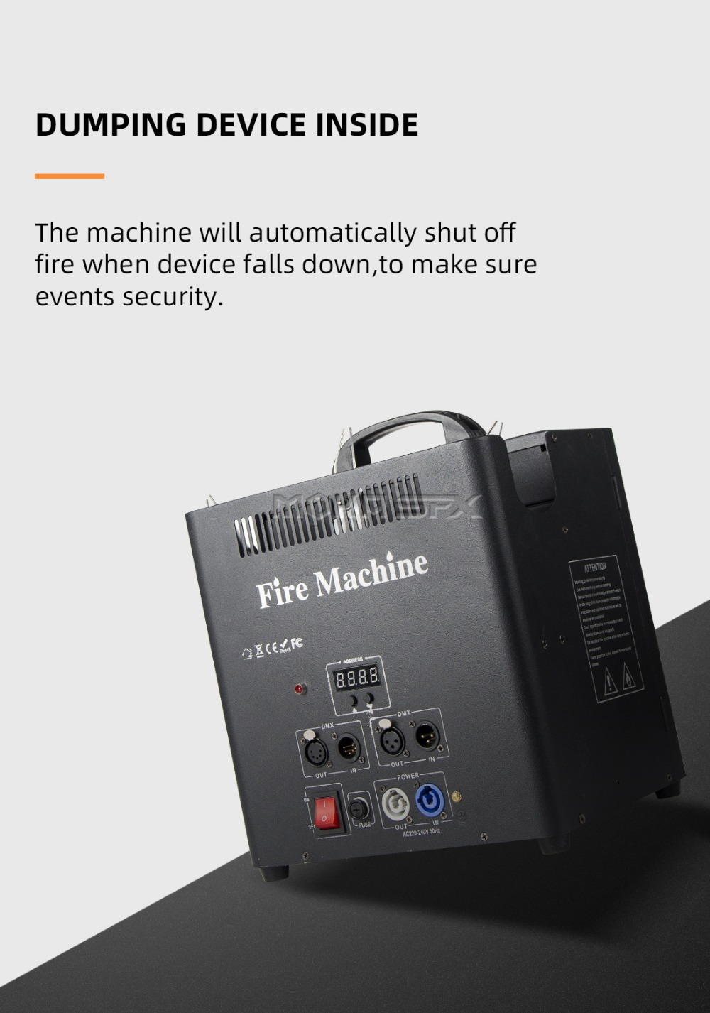 fire machine_08