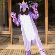 Kigurumi Unicorn onesies Pajamas Cartoon animal costume adult anime Cospla Tenma Pyjamas Unisex pijamas  ,sleepwear ,pajamas set superman onesies pajamas animal costume onesies pajamas adult carton pyjamas unisex pijamas sleepwear pajamas set