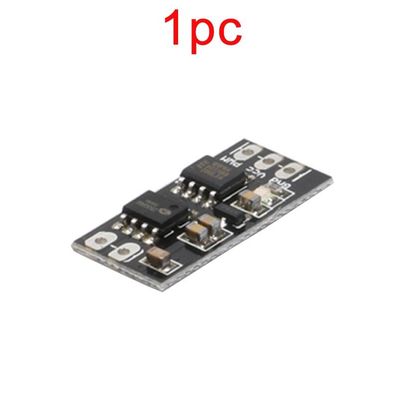 1 шт. 3,5 15V щетка ESC двухсторонний двигатель постоянного тока модуль драйвера 1S 3S электронные Скорость Управление; PWM Управление доска для RC автомобиль/лодка игрушка «сделай сам»|Детали и аксессуары|   | АлиЭкспресс