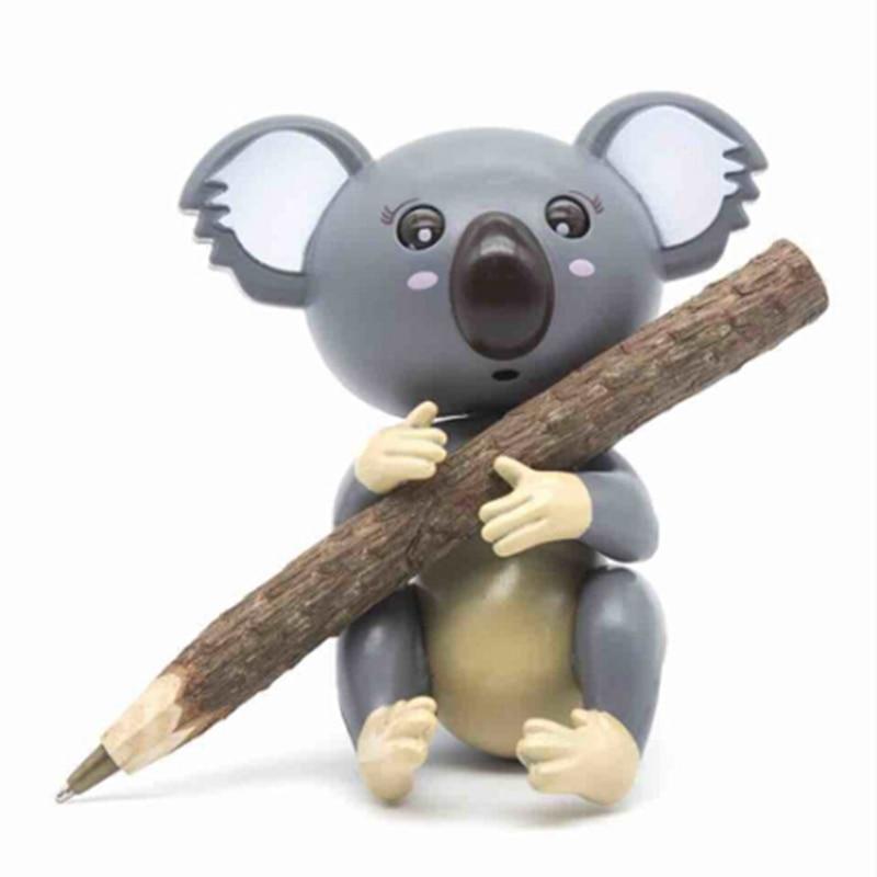 Finger Koala Smart Doll  Children's Adult Decompression Toys