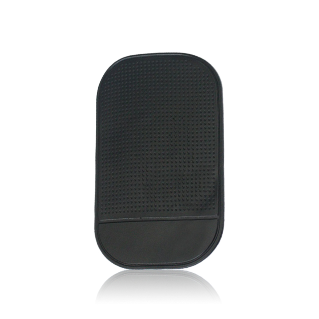 New Universal Silicone Skin Mat Car Mat Sticky Pad Antiskid Mat Non-slip Mat Holder For IPhone Samsung Xiaomi HTC