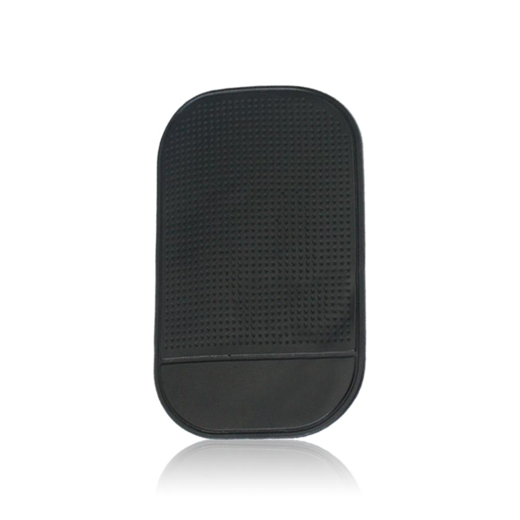 New Universal Silicone Skin Mat Car Mat Sticky Pad Antiskid Mat Non-slip Mat Holder For IPhone Samsung Xiaomi HTC