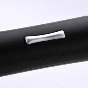 Image 5 - Ouvre bouteille électrique automatique, découpeur de bouteille de vin, pour usage domestique, accessoire de cuisine, nouveau modèle