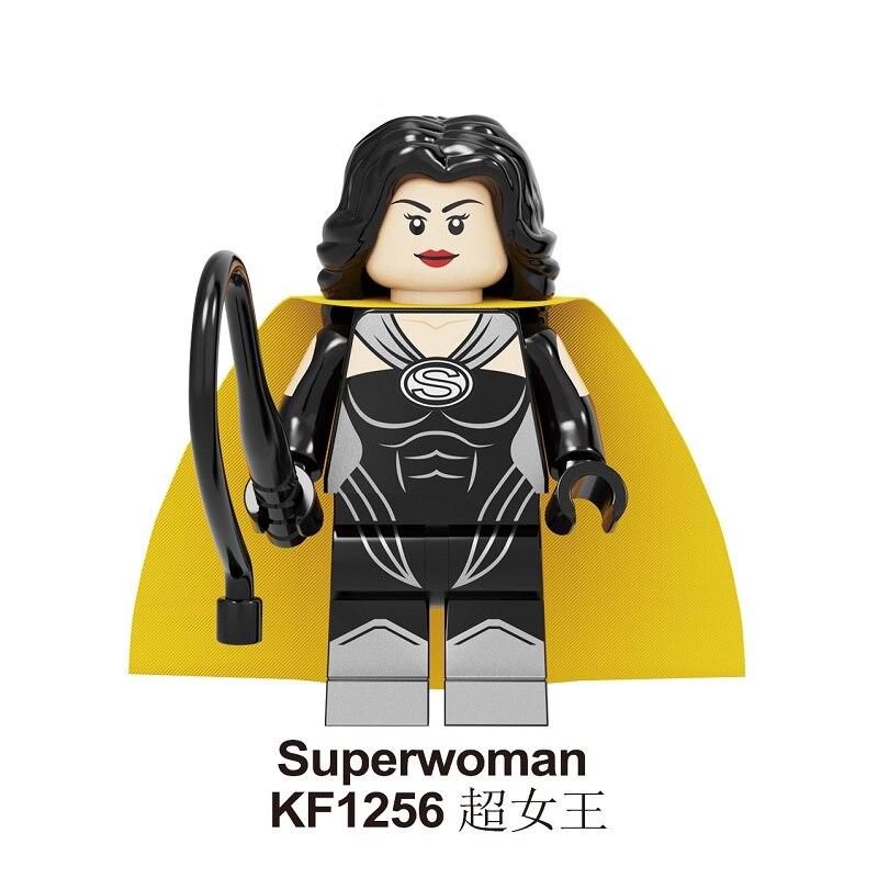 KF1256