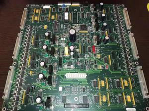 Все новые NEXGEN низковольтный процессор Брансуик Боулинг доска 47-274669-004 USBC сертифицированы бесплатная доставка