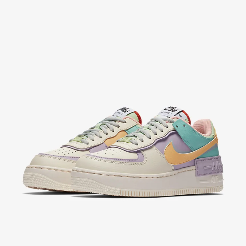 nike air force 1 original femme
