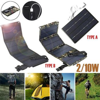Solar Panel 5V 2W /10w Mini Solar System DIY For Battery Cell Phone Chargers Portable Solar Cell 100pcs 5w 0 5v 20 6% effciency grade a 156 156mm photovoltaic mono monocrystalline silicon solar cell 6x6 for solar panel