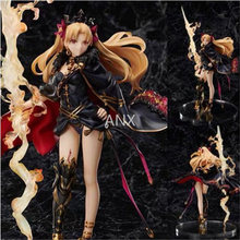 33Cm Fate/Grand Order Ereshkigal Figuur Pvc Action Anime Collectie Sexy Meisjes Ai Lei Model Speelgoed Gift Alter figuur