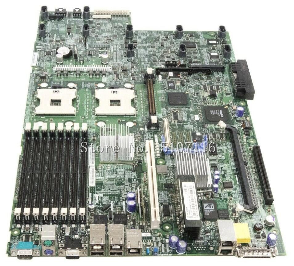 Desktop Server Motherboard For X346 26K4766 25R4848 42C4500 39R1956 32R1956 39Y6588 Will Test Before Shipping