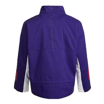 Original New Arrival Adidas CNY JKT LIGHT Women's jacket Hooded Sportswear 2