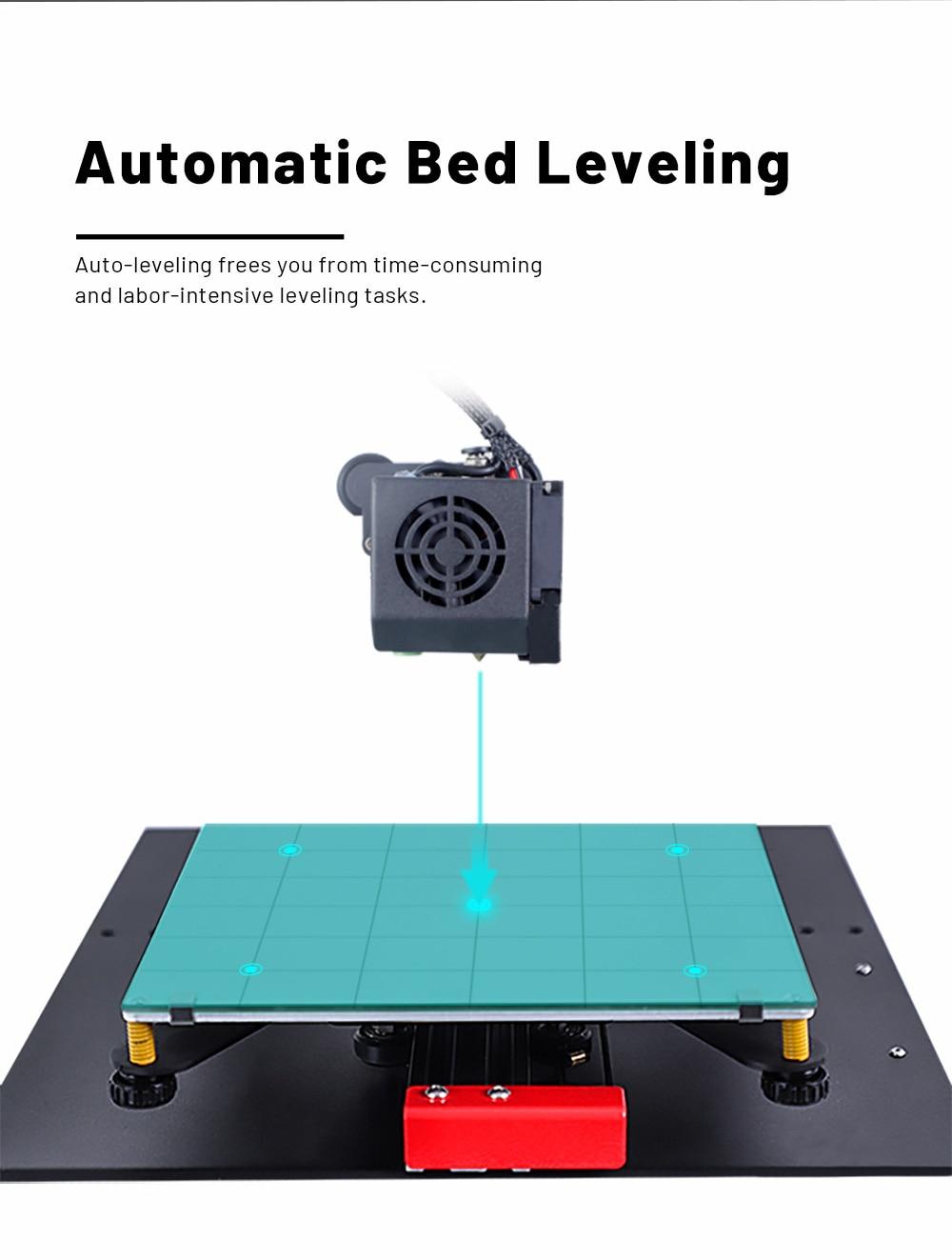 Anet 3D Printer ET4 (4)