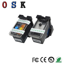 OSK  PG240 CL241 Ink Cartridge for Canon PG 240 241 240XL 241XL PG-240 For Canon Pixma MX452 MX472 MX512 MX522 MG4220 MG4120 1set pg540 pg 540 pg540xl refurbished ink cartridge pg 540xl cl 541xl for canon mx372 mx432 mx512 mg2120 mg3120 3220 mg4120 4220