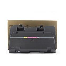 CWAA0777 008R13089 zużyty Toner Box dla dotyczące swojej XEROX WorkCentre 7120 7125 7220 7225 DocuCentre IV C2260 C2263 C2265