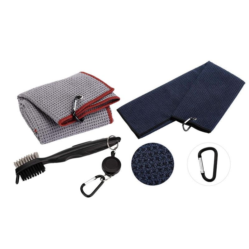 Sews-2 conjunto kit de ferramentas de toalha