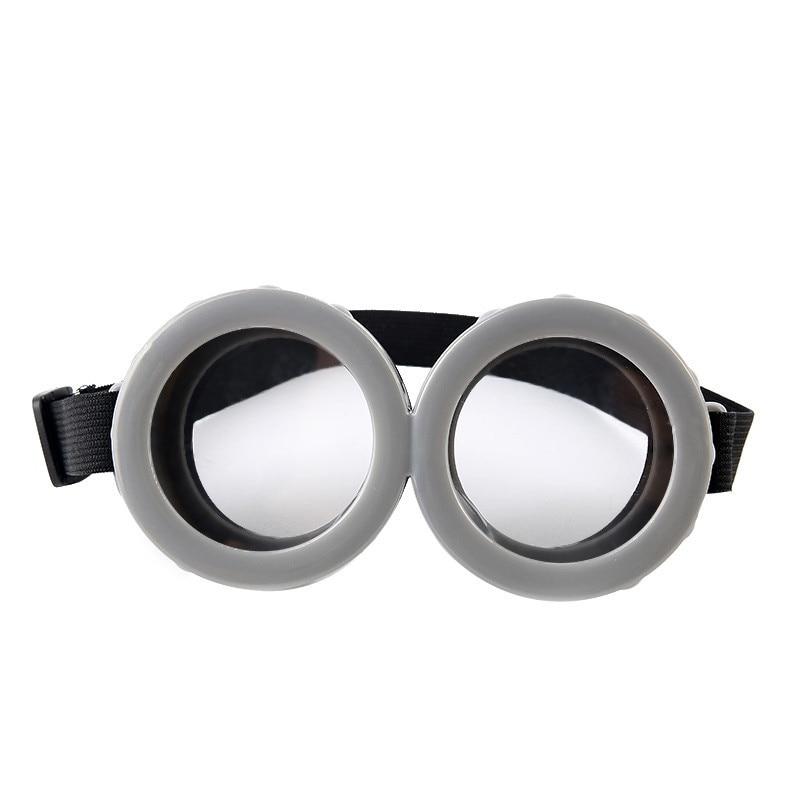 Забавные очки Миньоны 2