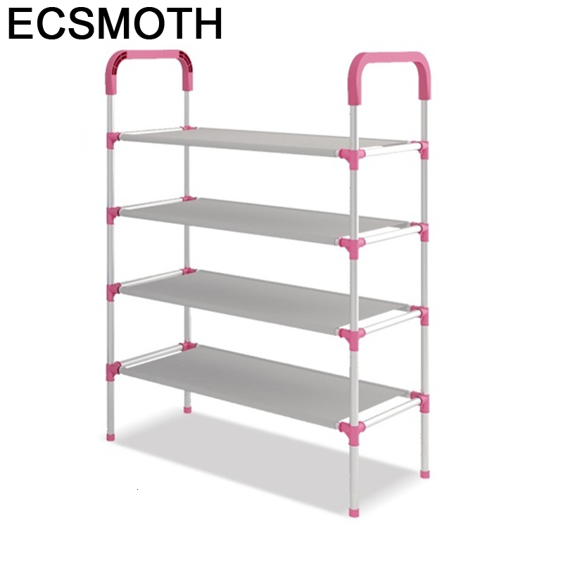 Mueble Para El Hogar Organizador Zapato Meuble De Rangement Ayakkabilik Scarpiera Rack Sapateira Furniture Shoes Cabinet