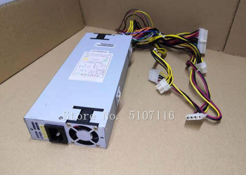 For  GW-1U450 450W NF5120 power supply will fully test before shipping