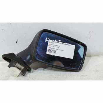 RIGHT REARVIEW MIRROR Audi 80/90 (893)