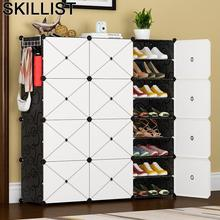 Closet Placard Rangement Moveis Para Casa Organizador De Zapato Furniture Rack Cabinet Mueble Meuble Chaussure Shoes Storage