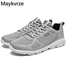 2020 new men's shoes large size 39-48 Fashion Comfortable Br
