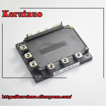 7MBP50RE120 NEW MODULE IN STOCK