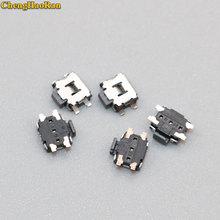 5PCS כוח על Off מתג כפתור חלפים מחבר עבור Nokia 3100 6300 3110C E51 520 905 525 515 n85 N95 N97 X6