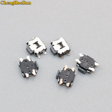 5PCS Power On Off Switch Button Connector replacement parts For Nokia 3100 6300 3110C E51 520 905 525 515 N85 N95 N97 X6
