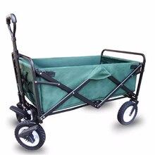 Барный Карро Plegable для покупок Меса Cocina кухонный стол Roulant Chariot De Courses Avec roulets Carrello Cucina тележка