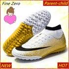 Hot Sale Mens Soccer...