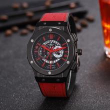 Luxury Brand quartz Mens Watches Quartz