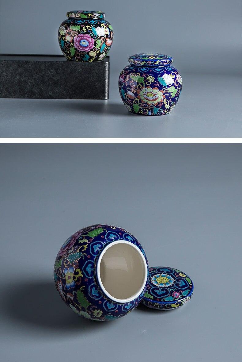 doces biscoitos café feijão armazenamento chá tanque