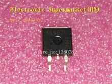 100% New and original SPB46N03L  SPB46N03 цена