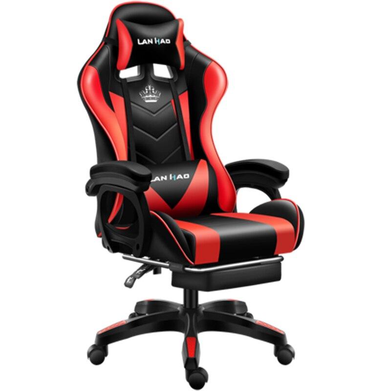Cadeira do jogo do jogo cadeira giratória cadeira do computador cadeira do jogo