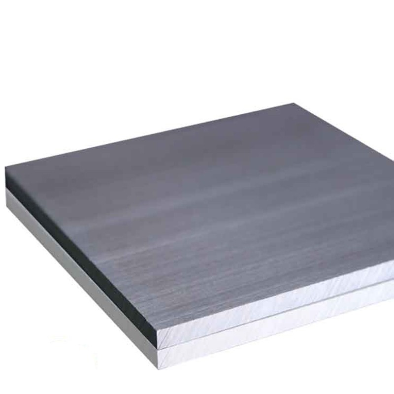 5pcs 200x50x2mm ALUMINUM 6061 Flat Bar Flat Plate Sheet 2mm Thick Cut Mill Stock