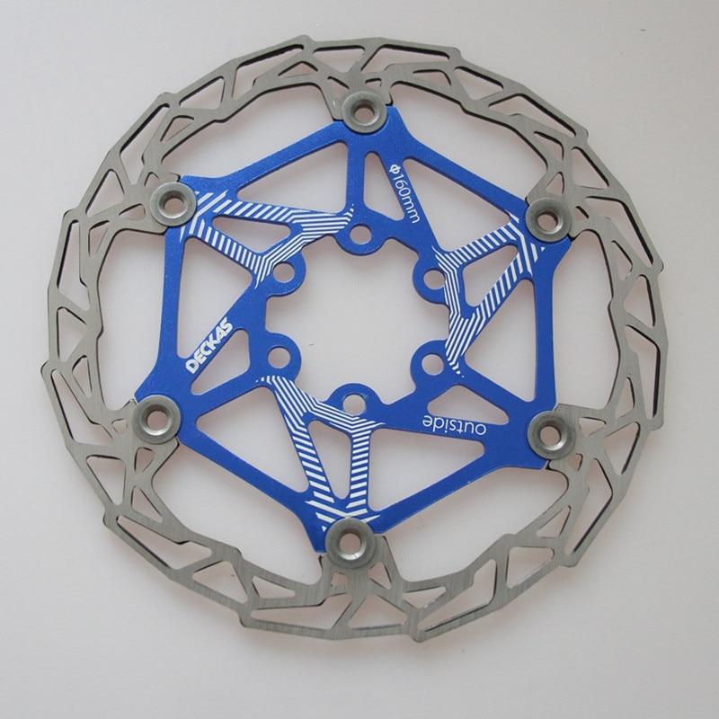 Cheap Freio da bicicleta