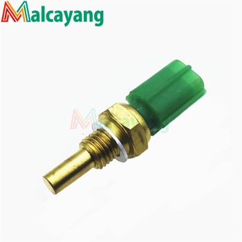 89422-20010 Water Temperature Sensor for Lexus ES/GX300 LS400 LX470 SC300 SC400 for Toyota Camry Land Cruiser MR2 Paseo Previa image