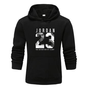 Hoodies Men Brand Male Long Sleeve Solid Color Hooded Sweatshirt Mens Tracksuit Sweat Coat Casual Sportswear S-3XL 2020 brand male hip hop long sleeve jordan 23 hooded sweatshirt mens hoodie tracksuit sweat coat casual sportswear hoodies