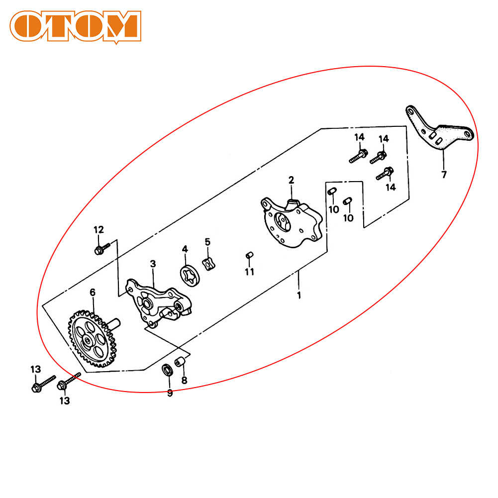 Honda Ax 1 Wiring Diagram - Mg Zr Central Locking Wiring Diagram for Wiring  Diagram SchematicsWiring Diagram Schematics