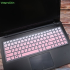 For Hasee K670E-G6A5...