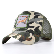 caps, net camouflage fashions, spring and summer caps hats for men women are selling fast well