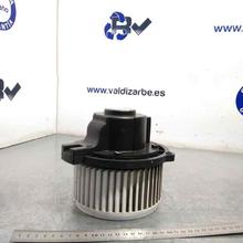 42424010 / /4691105/heating MOTOR for OPEL ANTARA ENERGY 4X2 | 06.09 - 12.11 1 year warranty | DESGU replacement