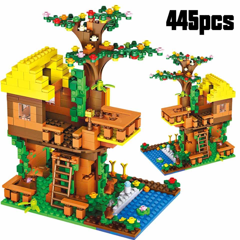 Mundo Brinquedo ladrillos clásico Compatible Legoinglys árbol casa bloques de construcción de juguetes para niños de regalo ¡Anime Tokyo Ghoul 22CM Kaneki Ken despertado Ver! Figura de acción de PVC modelo coleccionable regalo de Navidad de juguete de Brinquedos